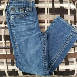 True Religion Boys Jeans